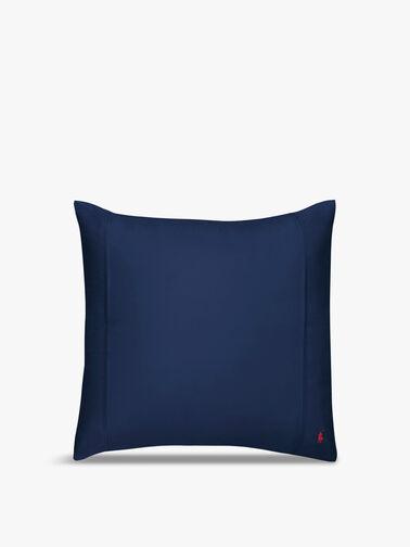 Player-Pillowcase-Pair-Square-RALPH-LAUREN