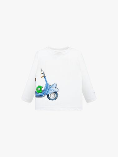 Vespa-T-Shirt-L-S-0001169132