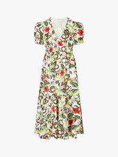 Tropical-Garden-Large-Sleeve-Dress-0001030656