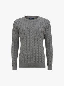 Cotton-Cable-Knit-0000374597