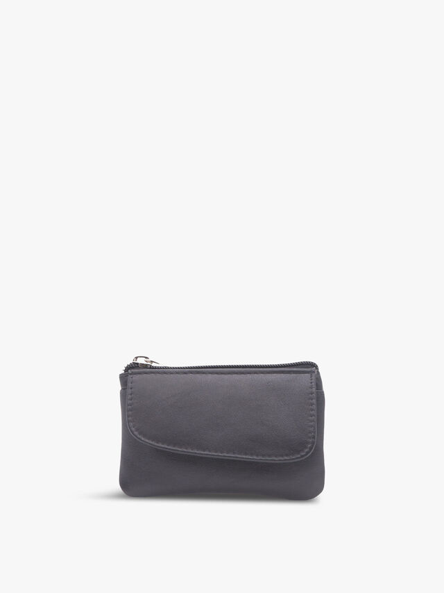 Front Pocket Coin Purse