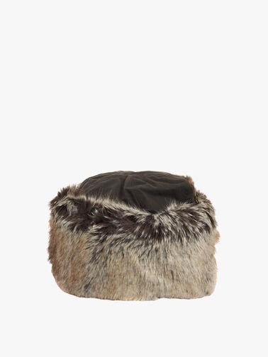 Ambush-Hat-Barbour