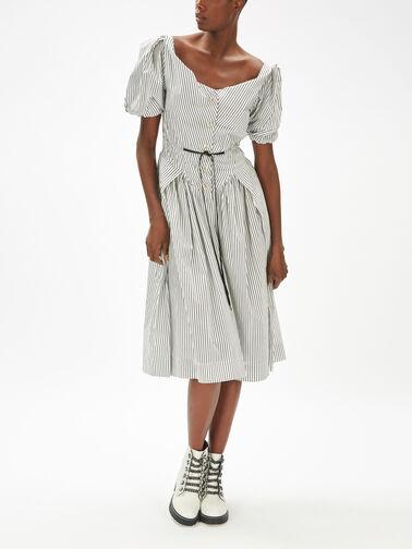 SS-Saturday-Dress-0001094836