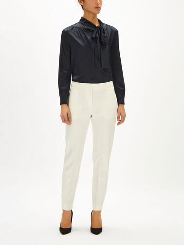 Casato-Straight-Trouser-0001144968
