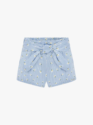 Stripe-Short-with-Daisy-0001169126
