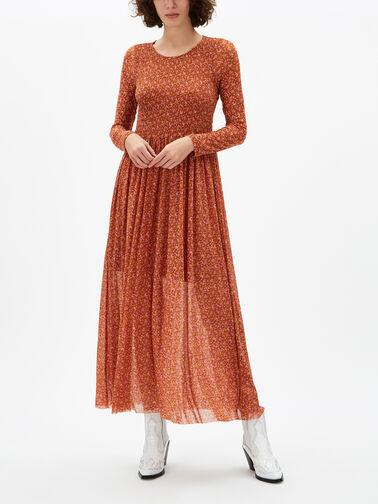 Hello-and-Goodbye-Midi-Dress-0001146021