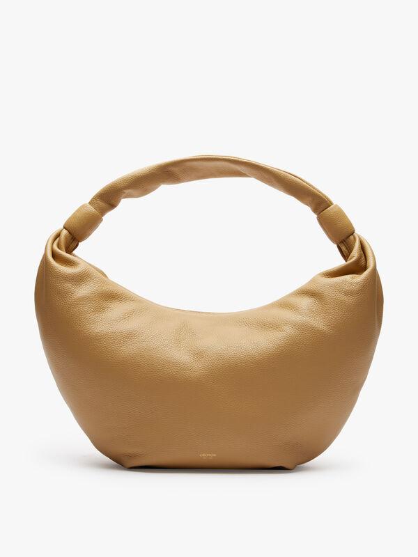 Malin Croissant Bag