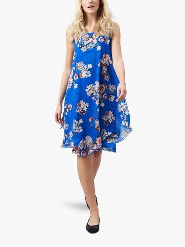 Sleeveless-Print-Wave-Hem-Dress-AB836-09