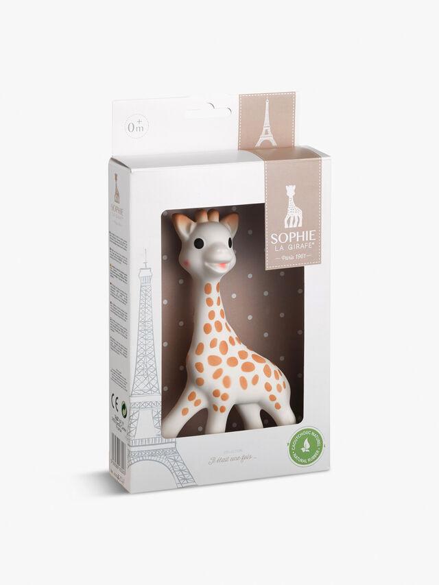 Sophie La Giraffe Original