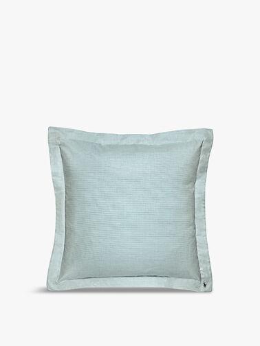 Oxford-Pillowcase-Square-RALPH-LAUREN