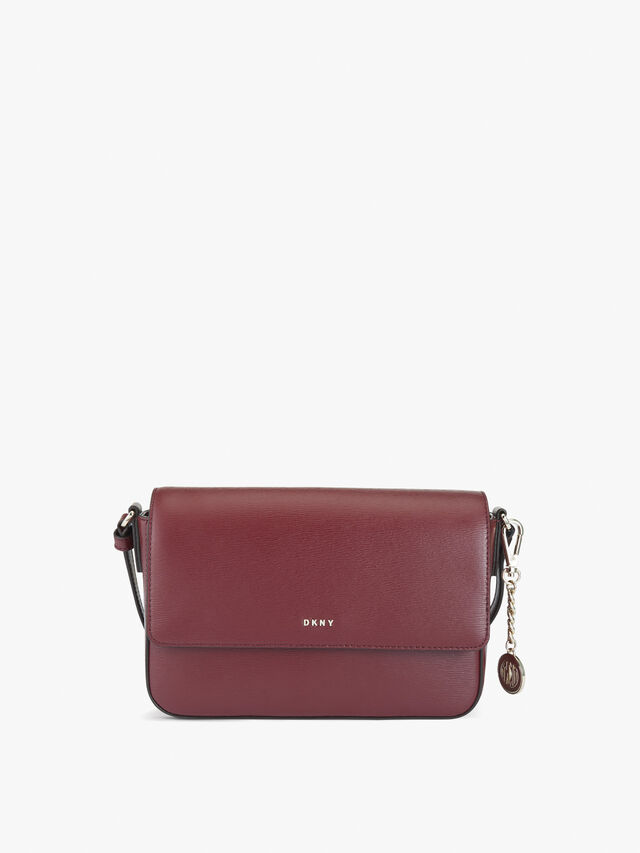 Medium Bryant Crossbody Bag