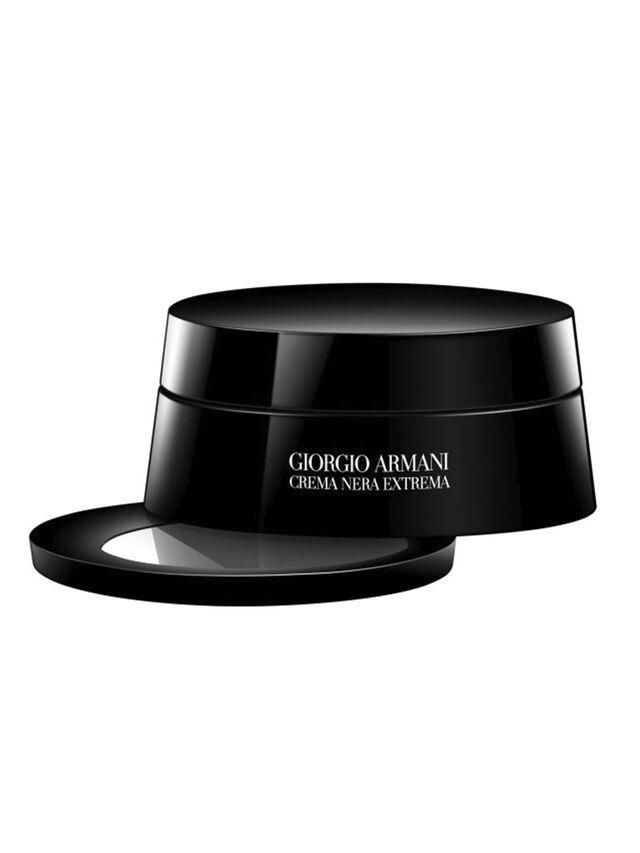 Crema Nera Light-Reviving Eye Cream