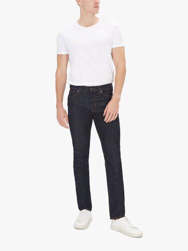 Arley-Regular-Gant-Jeans-1000309