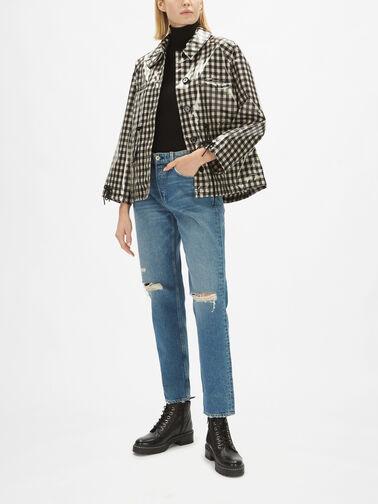 Minnie-Casual-Jacket-0001191508