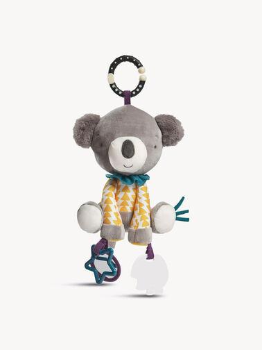 Activity Toy Koko Koala