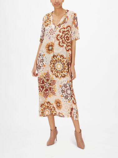 Altamura-Dress-MODR006-SS21