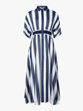 Anversa-Stripe-Print-Dress-0000554340