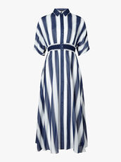 Anversa-Stripe-Print-Dress-0000554340