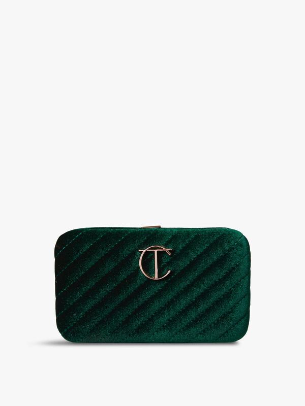 Charlottes Hollywood Mini Brush Set