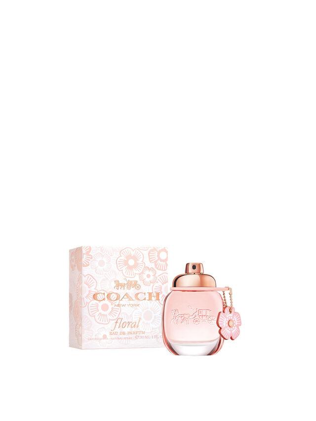 Floral Eau de Parfum 30ml