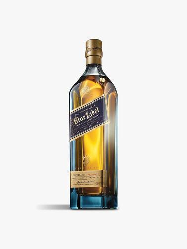 Johnnie Walker Blue Label Whisky 70cl