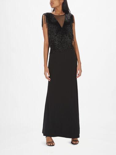 Plunge-V-Neck-Gown-0001181314