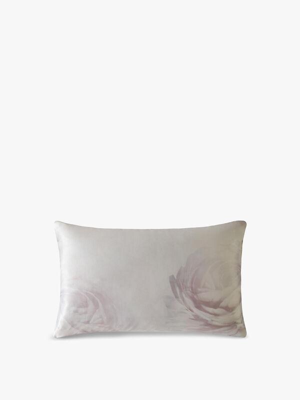 Florentina Standard Pillowcase Pair