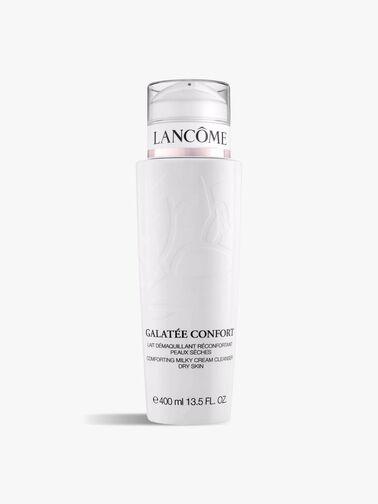 Galatée Confort400 ml