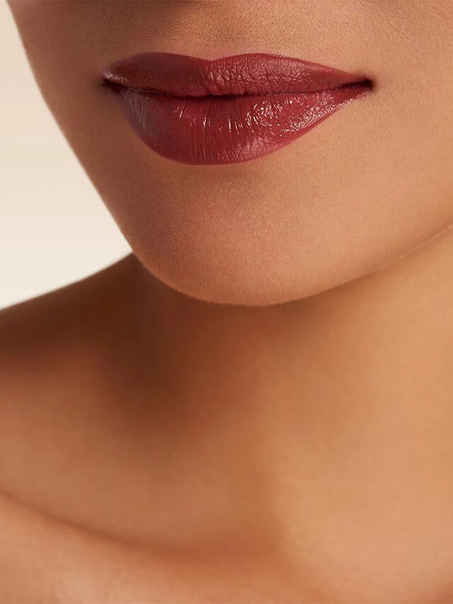Glazé Lip Lacquer