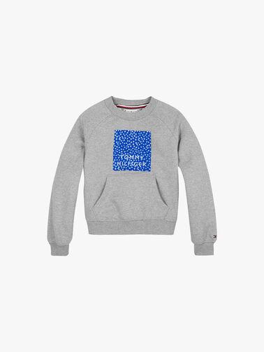 Floral-Graphic-Crew-Sweatshirt-0001180067