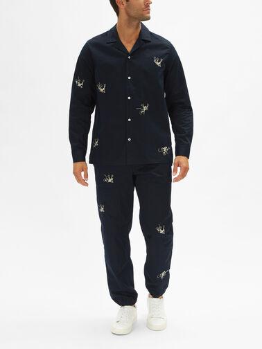 Anker-Shirt-0001176156