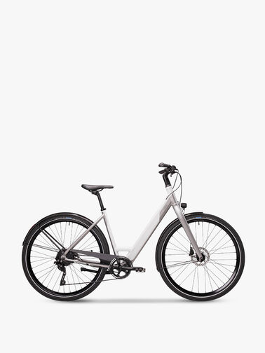 Coboc-Kallio-Electric-Bike-VEL058