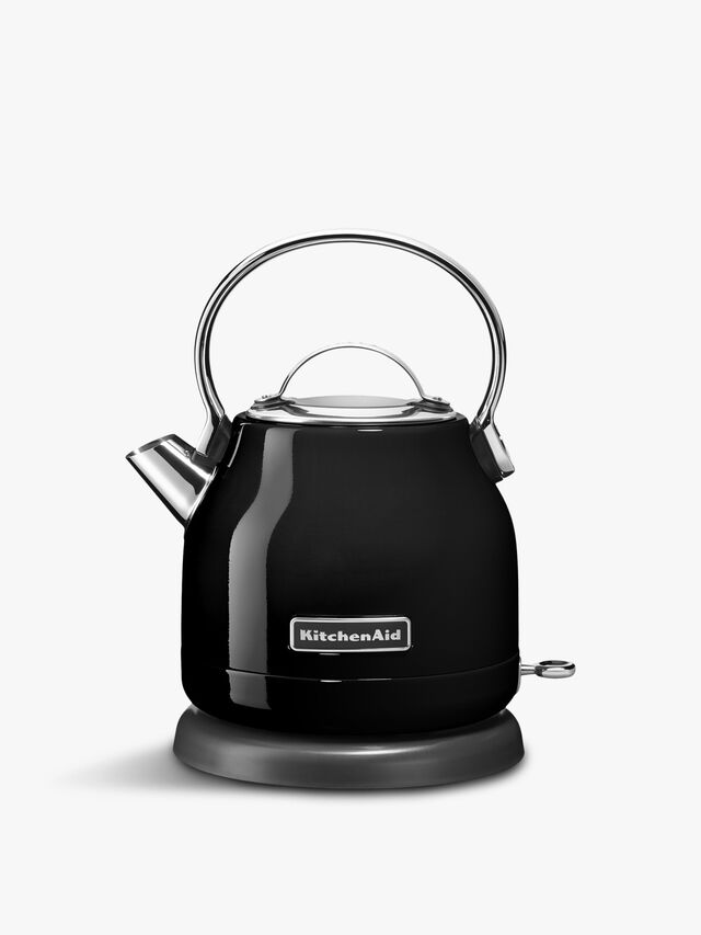 Traditional Kettle 1.25L