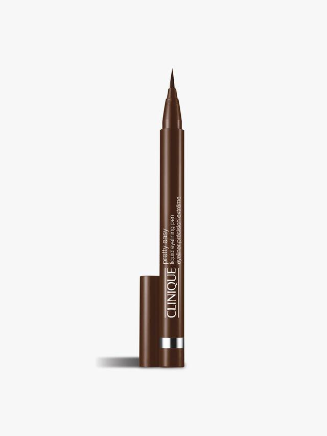 Pretty Easy™ Liquid Eyelining Pen