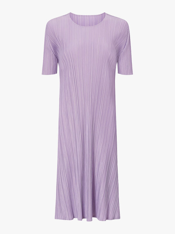 Mellow-Pleats-Dress-0000412204