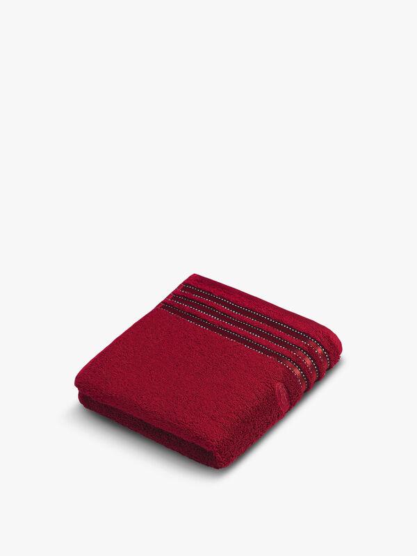 Cult De Luxe Hand Towel