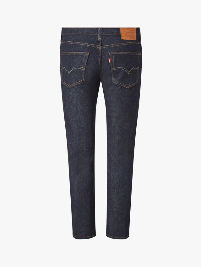 511 Slim Fit Jeans