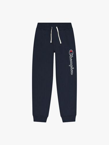 Rib-Cuff-Pants-305769