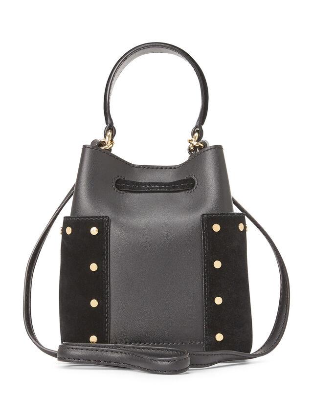 Dryden Mini Debby Drawstring Bag