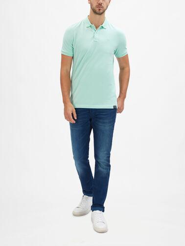 Garment-Dyed-Stretch-Polo-0001176745