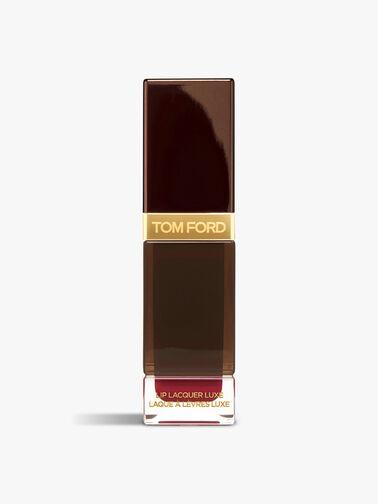 Lip Lacquer Luxe Matte