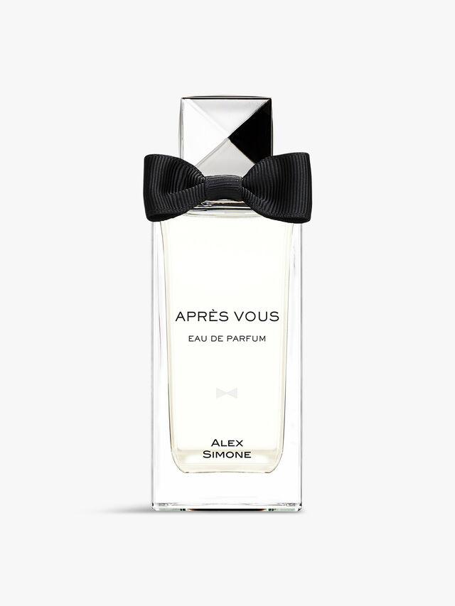 Apres Vous Eau de Parfum 100ml
