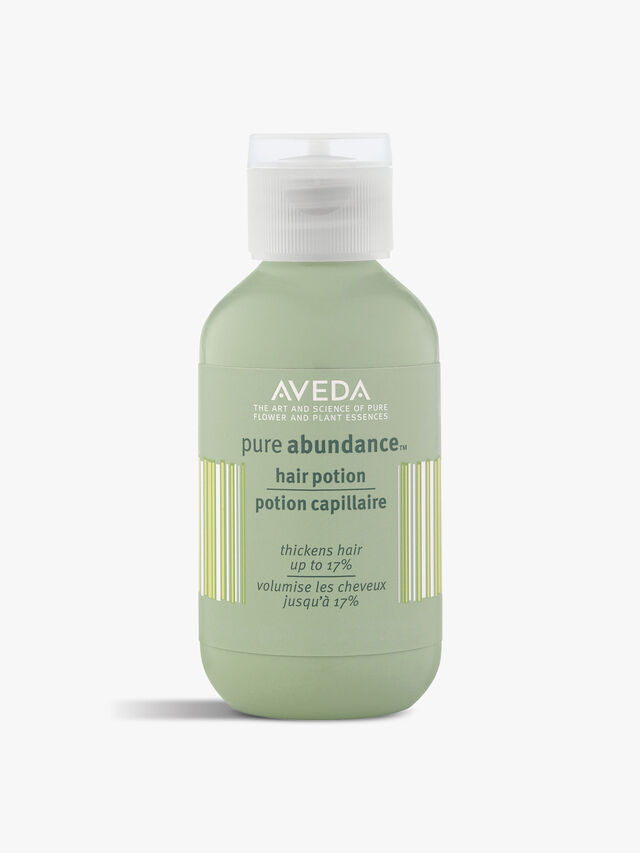 Pure Abundance Potion 20 ml