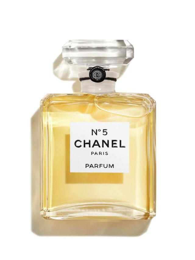 N°5 Parfum Bottle 30ml