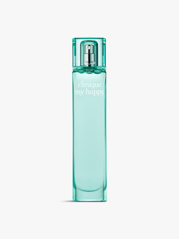 My Happy Blue Sky Neroli Eau de Toilette 15 ml