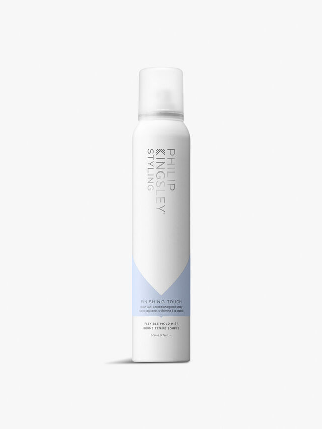 Finishing Touch Flexible Hold Mist 100 ml