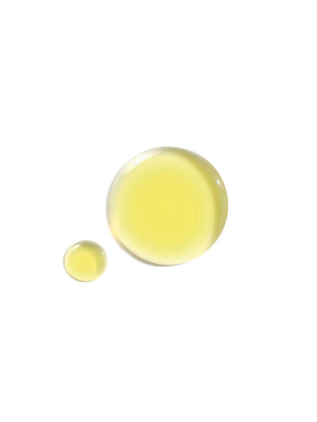 Sun Care Body Oil-in-Mist UVB/UVA 30