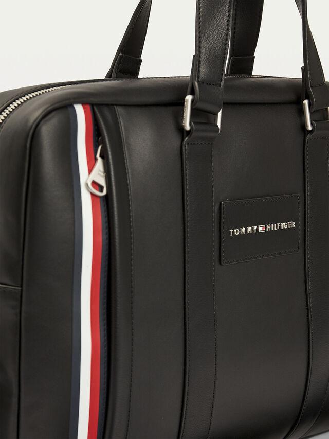 Metropolitan Computer Bag
