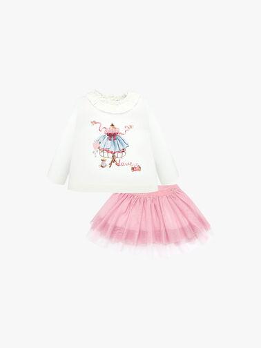Dress-Print-Top-w-Tulle-Skirt-Set-0001075657
