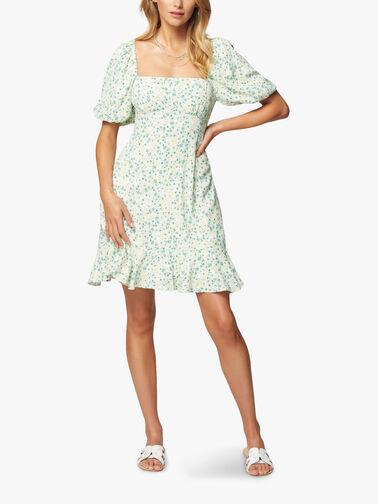 Veronica-Puff-Sleeve-Sun-Dress-DRZ12844